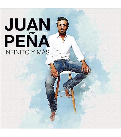 INFINITO Y MÁS (2017)