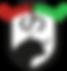 logo-imago.png