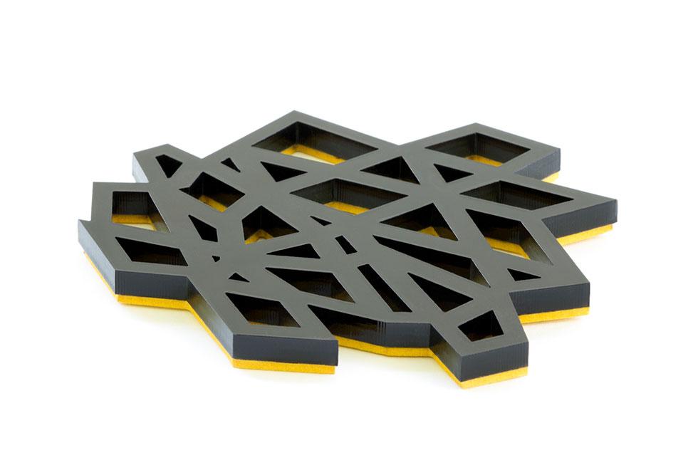 Web Coasters - 01