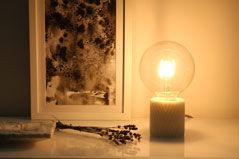 AHA-Table-Lamp-10.jpg