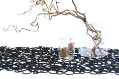 Rain-Drops-Table-Runner-05.jpg