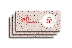 Gift-Voucher---Website-Cover-2.jpg