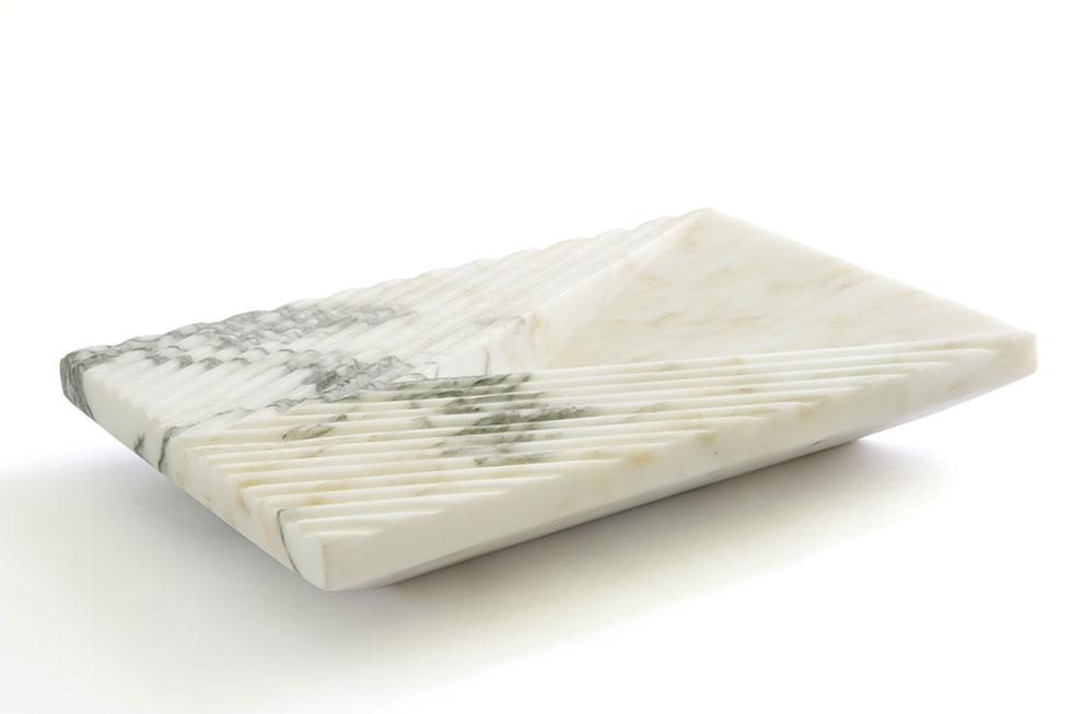 Marble Designer Home Accessories