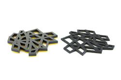 Web Coasters - 04