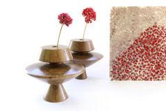 Notch-Flower-Vase-13.jpg
