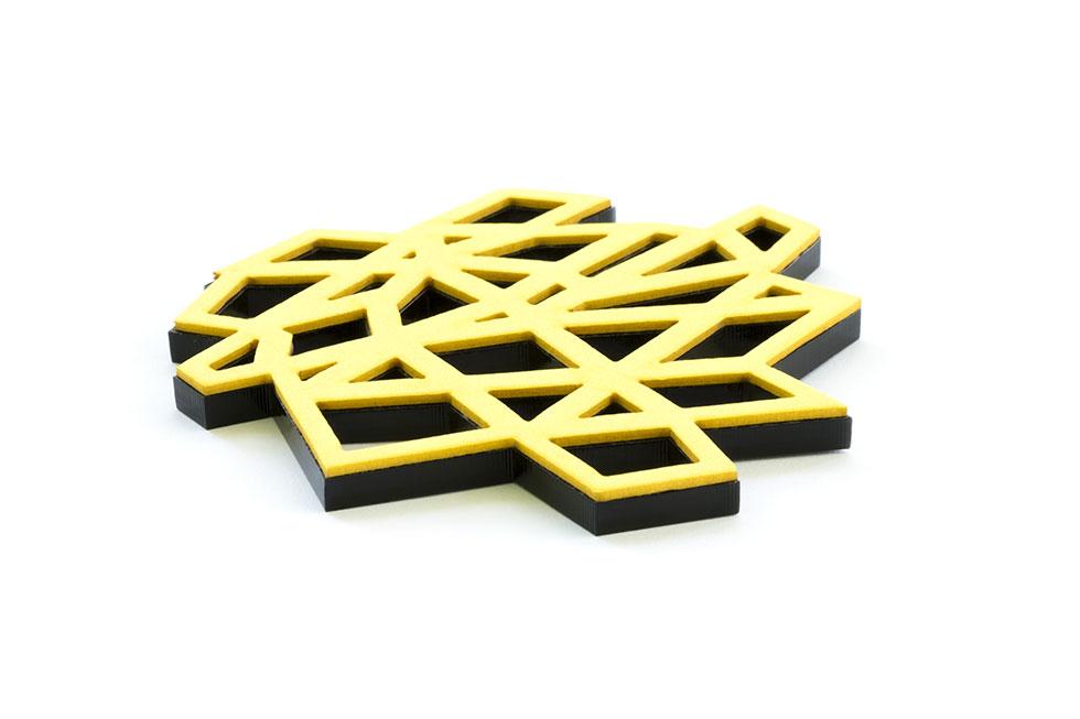 Web Coasters - 02