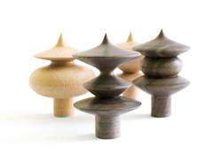 designer home accessories hooks