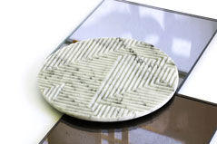 Echo-Plate---03.jpg