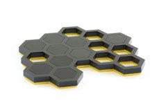 Honeycomb-05.jpg