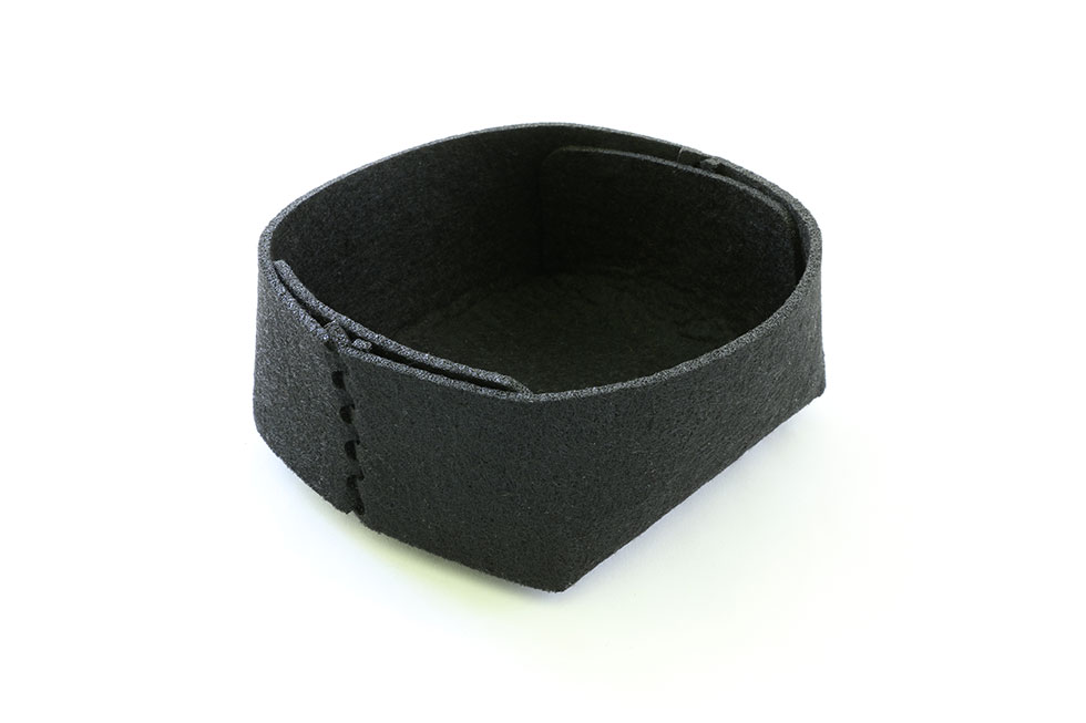 Interlock Box - 01