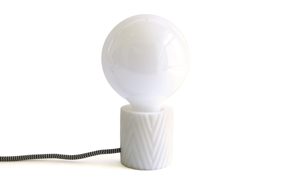 Table Lamp designer home accessories