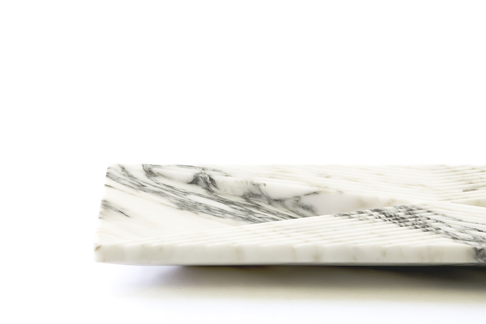 Marble Designer Home accessories