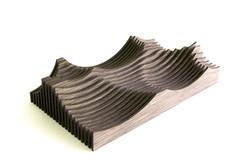 Dunes Tray - 03
