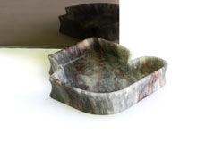 Fragment-Plate---01.jpg
