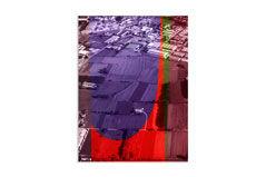 From-20000-Feet---01.jpg