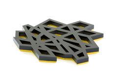 Web-Coasters-05.jpg