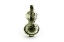 Ballerina Flower Designer Vase