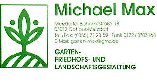 michael_max.JPG