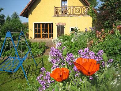 Garten 22 (8).JPG