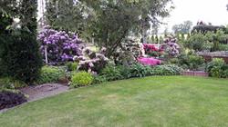 Garten26 (2)