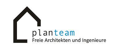 logo_weiß_900dpi.jpeg