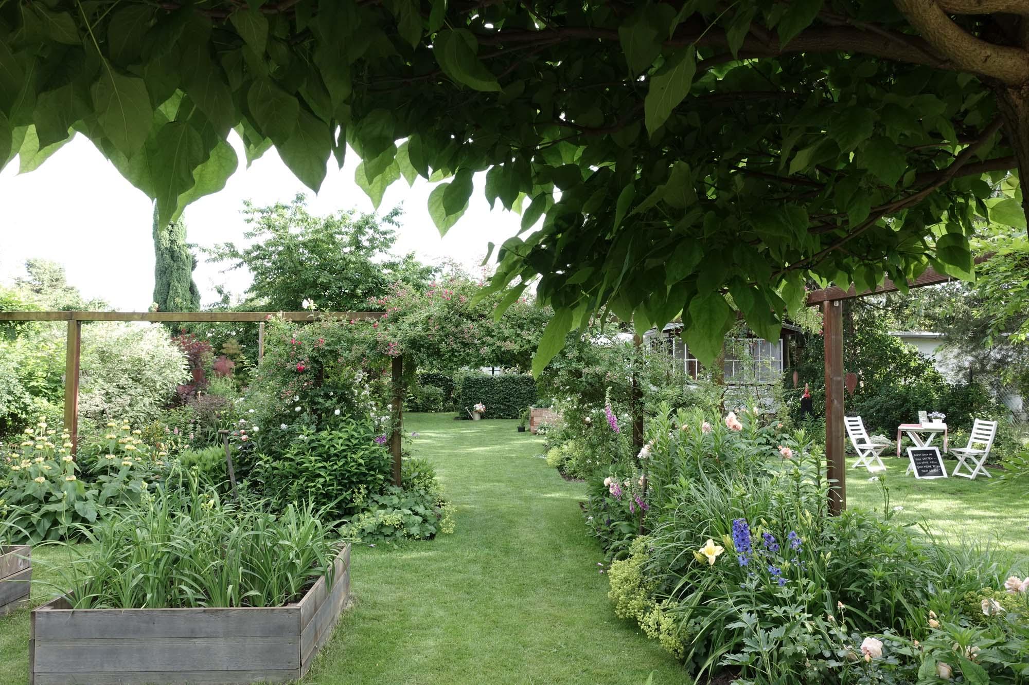 Garten 23 (4)