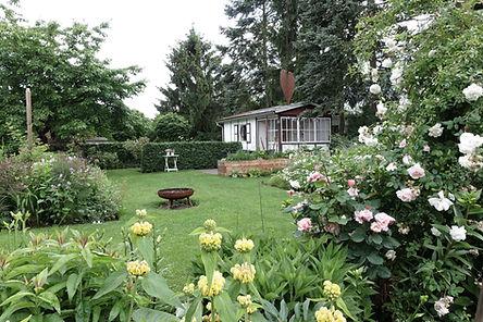 Garten 23 (1).JPG