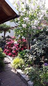 Garten26 (4).JPG