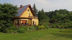 Garten 22 (3)