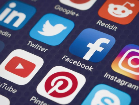 What is & why you need a Social Media Management company