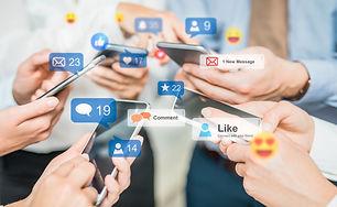 Kode Social Media Management