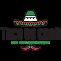 Taco De Casa_Logo PNG High Res.png