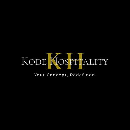 www.KodeHospitality.com