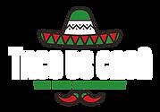 Taco De Casa_Logo-W-01.png