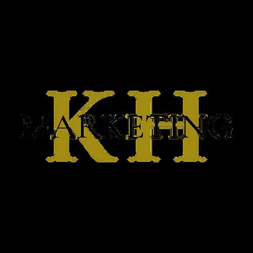 Kode Marketing Logo Final Black Transparent.png