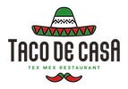 Taco De Casa_Logo-01.png