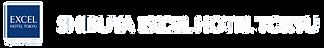 SHIBUYA_EXCEL_HOTEL_logo_En_white.png