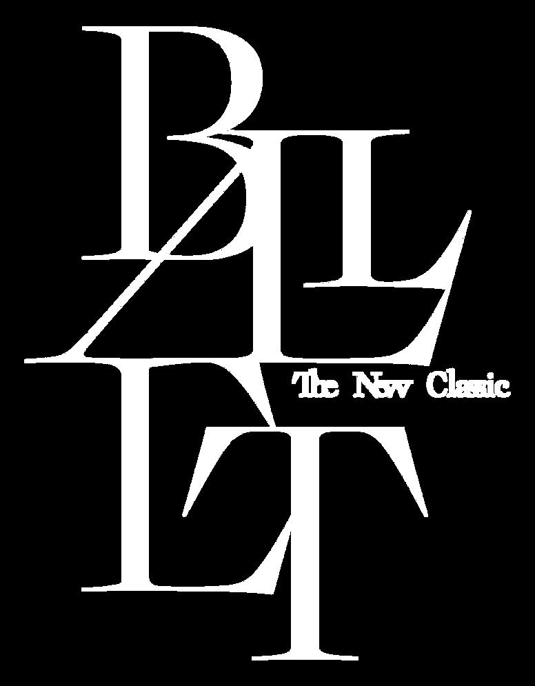 ballet_logo_white.png