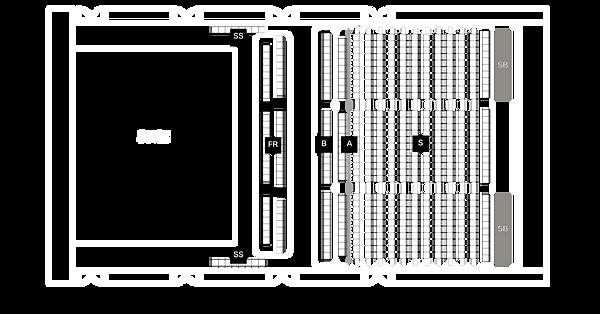 アートボード 2.png