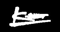 k-ballet-logo_w[更新済み]-01.png
