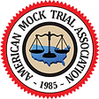 american-mock-trial-association-logo.png