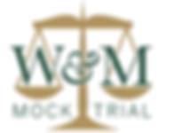 william mary mock trial