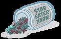 Star Eater Logo.png