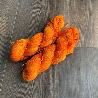 PumpkinPatchSolar.jpg