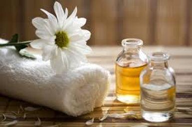 Towel & Oil.jpg