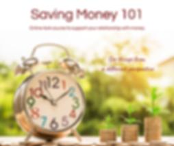 Money Saving 101 Course Promo.png