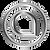 Aran New Logo Nov-2015-iloveimg-compress