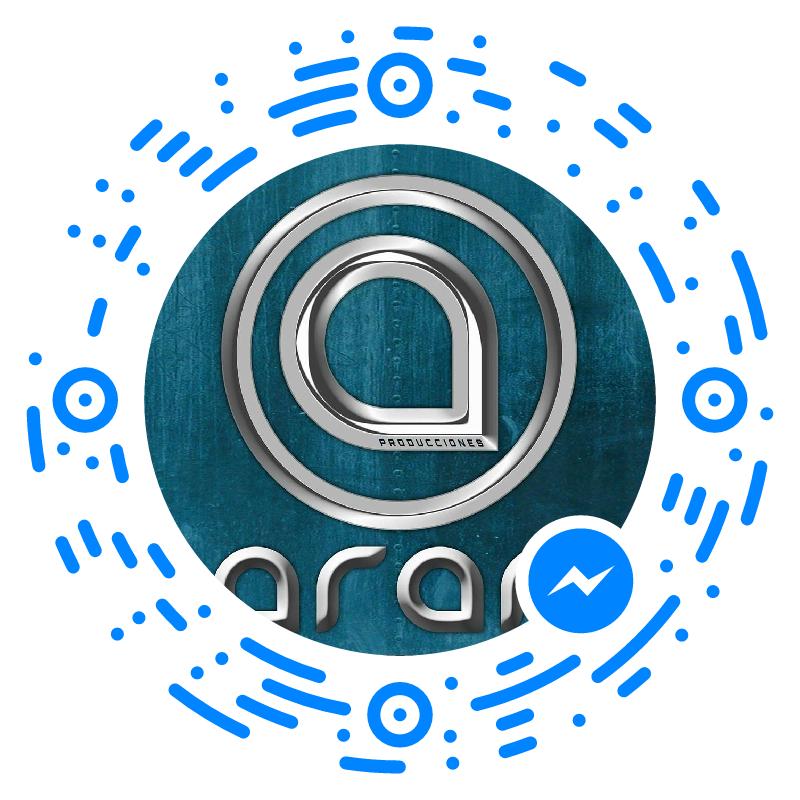 messenger_code_201827219832513