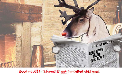 the reindeer card.jpg