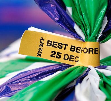 best before.jpg